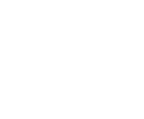 Youth Enhancement Systems Sticky Logo Retina